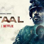 รีวิว Betaal (กองทัพเวตาล) ซีรีส์กองทัพผีดิบอินเดียที่ฉีกขนบซอมบี้หลายอย่างได้อย่างเข้าท่า!