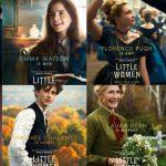 รีวิว Little Women สี่ดรุณี หนึ่งในหนังชิงออสการ์ 2020 ที่ห้ามพลาด!