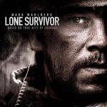 Lone Survivor (2014)  ปฏิบัติการพิฆาตสมรภูมิเดือด