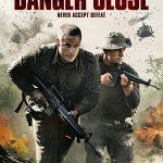 Danger Close The Battle of Long Tan ยุทธการอันตราย สมรภูมิลองแทน