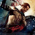 300: Rise of an Empire (2014) 300 มหาศึกกำเนิดอาณาจักร