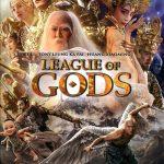 League of Gods-สงครามเทพเจ้า