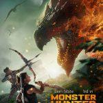 บทสรุปสุดท้าย Monster Hunter